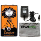 EarthQuaker Devices Erupter Perfect Fuzz Effects Pedal Bundle image