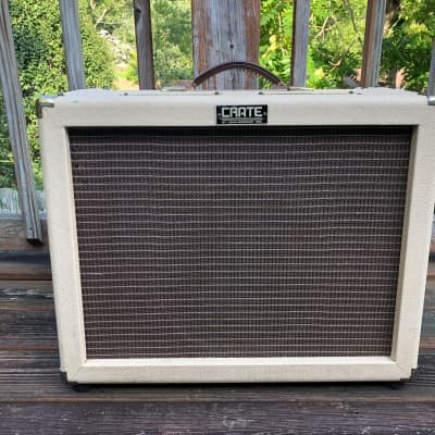 Crate Vintage Club 30 Model VC3112 30-Watt 1x12