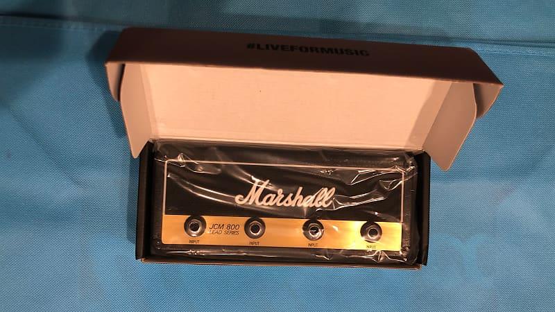 marshall amp key holder