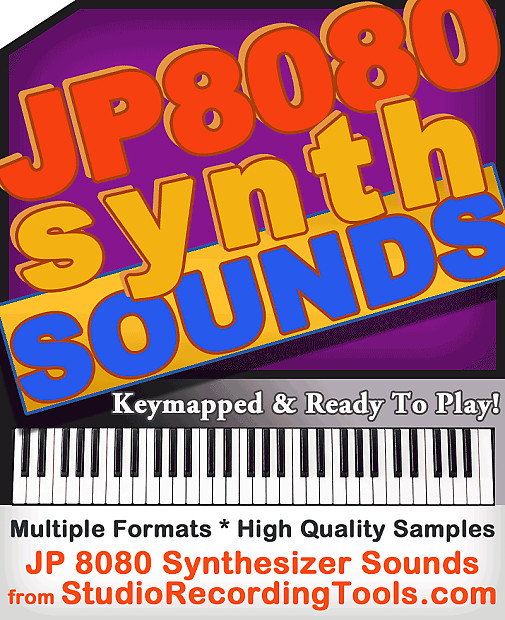 roland jp 8080 sounds reason nnxt refill soundfonts sf2 synth reverb. Black Bedroom Furniture Sets. Home Design Ideas