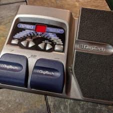 DigiTech RP80