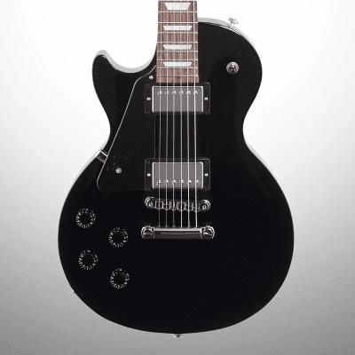 Gibson Les Paul Studio T (Left-Handed) 2017