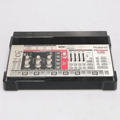Roland MC-09 Phrase Lab Desktop Synthezier Module