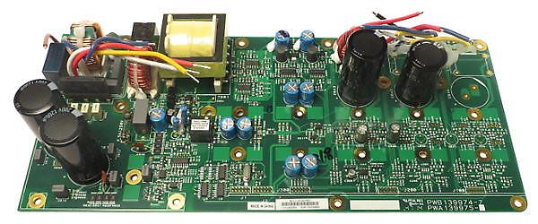 JBL 364392-001,Amp Assembly PCB for PRX518S