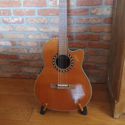 Ovation 1773AX 2020 for sale