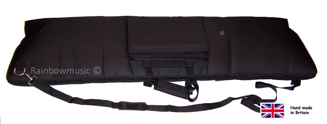 Yamaha P Carrying Case