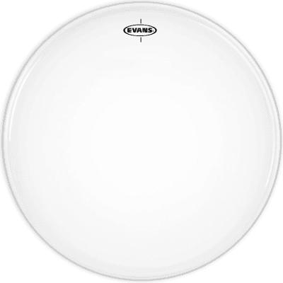 "Evans ET3475 Orchestral Timpani Drum Head - 34.75"""