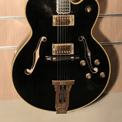 Gibson L-5 CES 100th Anniversary