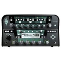 Kemper Profiler Power Head image