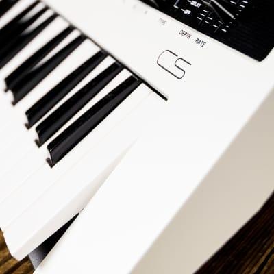 Yamaha Reface CS 37-Key Mobile Mini Keyboard - Free Shipping