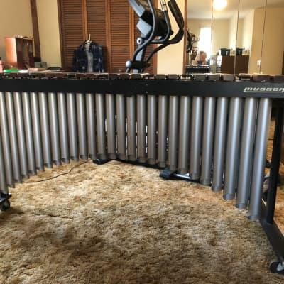 Musser M30 Wood marimba