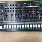 Roland Aira TR-8 Rhythm Performer image