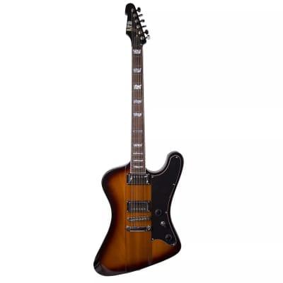 ESP LTD Phoenix-401