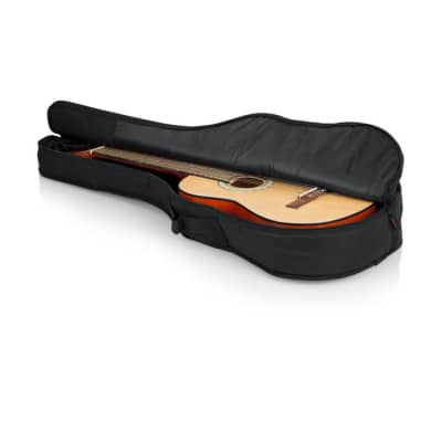 Gator GBE-Classic Classical Guitar Bag