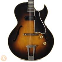 Gibson ES-175 1949 Sunburst image