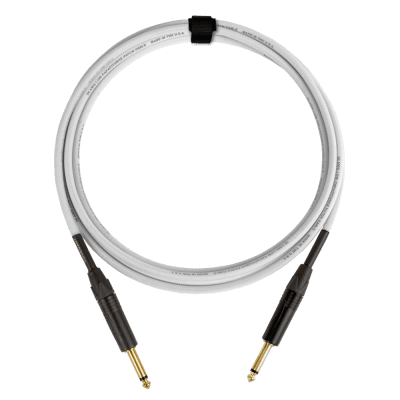 """Covenant Cables [CC] Witness 