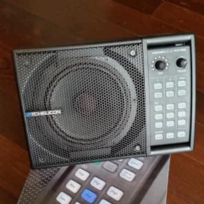 TC Helicon VoiceSolo FX150 Personal PA & Monitor with Effects
