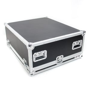 OSP ATA-CL3 Yamaha CL3 Mixer ATA Flight Case