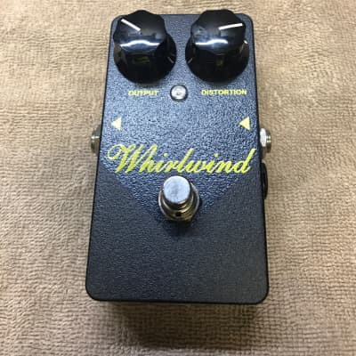 Whirlwind  Distortion for sale