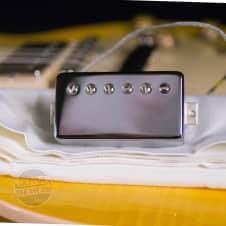 NOS Vintage Time Shaw Era Gibson Pickup 1982