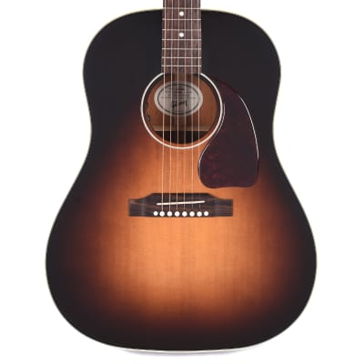 Gibson Montana J-45 Standard Vintage Sunburst