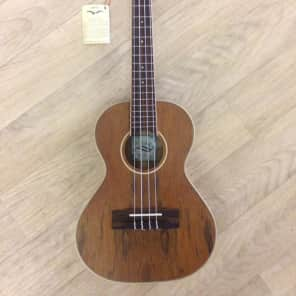 Freshman FU2 Dao Tenor Ukulele with Gigbag for sale