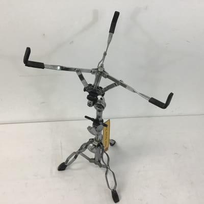 Sound Percussion Snare Stand