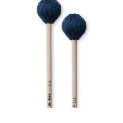 Vic Firth M212 Virtuoso Series Keyboard Mallets