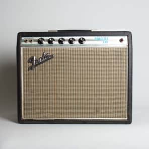 Fender  Princeton Tube Amplifier (1969), ser. #A10468. for sale