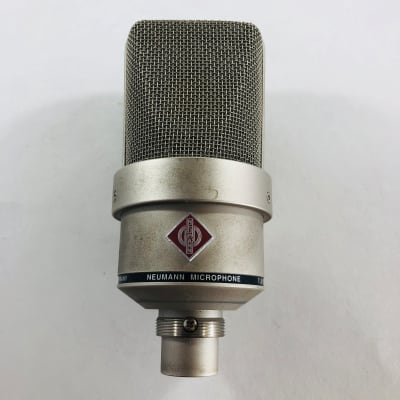 Neumann TLM 103 Large Diaphragm Cardioid Condenser Microphone *Sustainably Shipped*