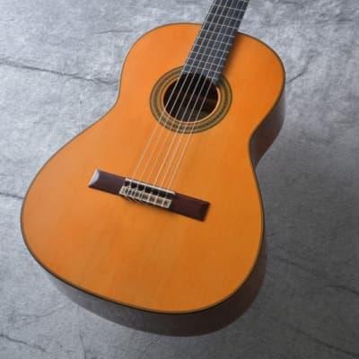Juan Hernandez Sonata C 630mm CedarEMangoi