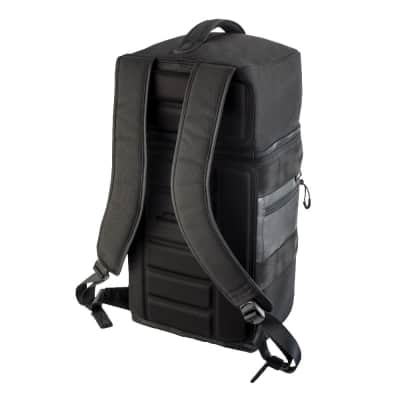 Bose S1 Pro Backpack for S1 Pro System