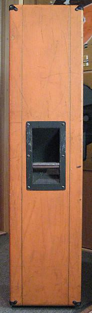 Dating marshall speaker cabinets