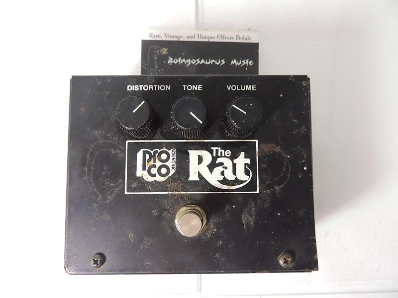 ProCo Rat