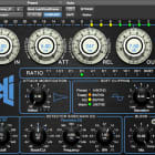 Empirical Labs Arousor Rev 2.0 Plugin image