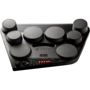 Yamaha DD-75 8-Pad Portable Digital Drum Kit