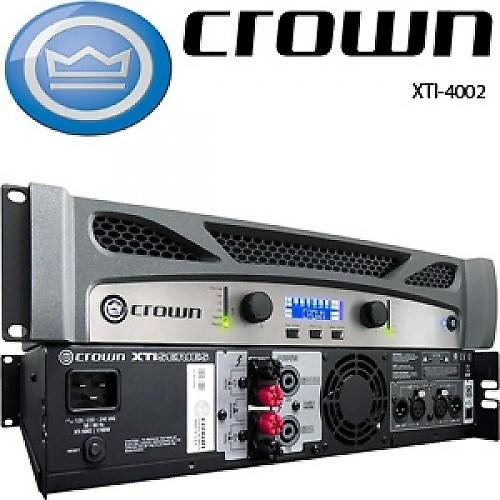 crown xti 2 4002 pdf