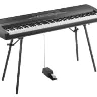 KORG SP-280BK Digital Piano NEW
