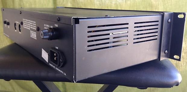 k muse phitech gibson photon gr midi controller rack reverb. Black Bedroom Furniture Sets. Home Design Ideas