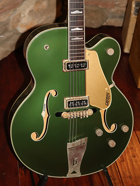 1956 Gretsch Country Club