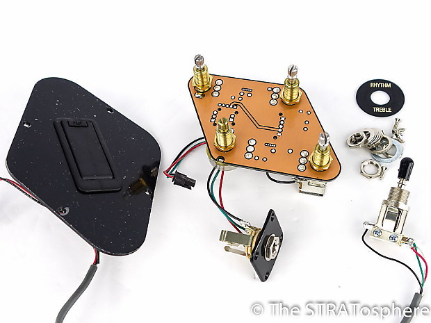 usa gibson les paul futura pots wiring 3 way switch reverb. Black Bedroom Furniture Sets. Home Design Ideas