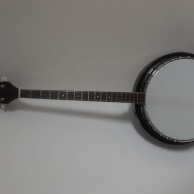 Harmony Tenor Banjo for sale