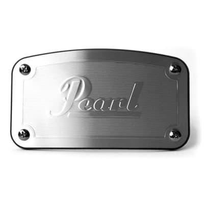 Pearl BBC1 BB-3 Bass Drum Masking Plate