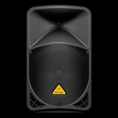 Behringer Eurolive B112D Active 2-Way 12‰Ыќ PA Speaker
