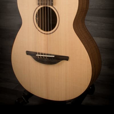 Sheeran by Lowden W-04 for sale