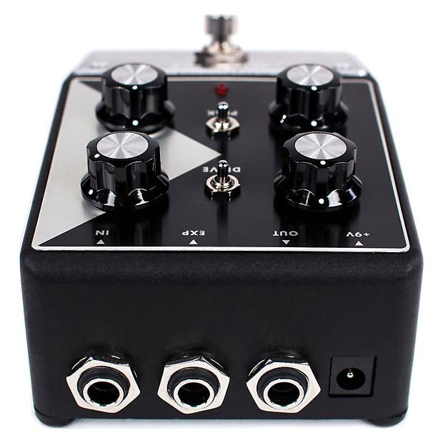 moog minifooger mf drive distortion overdrive guitar pedal reverb. Black Bedroom Furniture Sets. Home Design Ideas