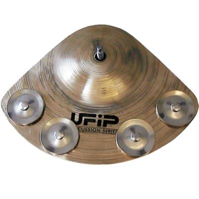 UFIP Ximbau Small