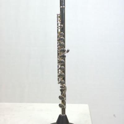 Used Yamaha YFL261 Flute (FLUTE864P)