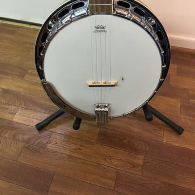 Morgan Monroe Rocky Top  Flamed Maple for sale