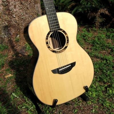 Urlacher Concert Guitar #C14-30 for sale